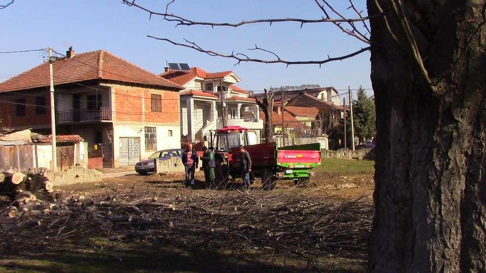 park-vrbesko02