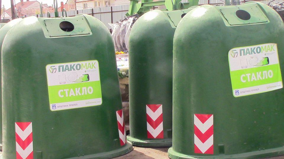 kontenjeri-stakloi-01