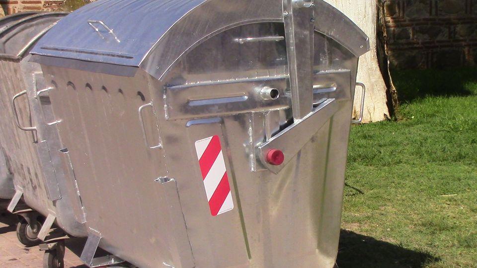 mesan-otpad-kontenjeri-01
