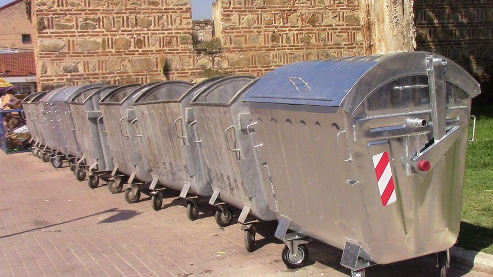 mesan-otpad-kontenjeri-02