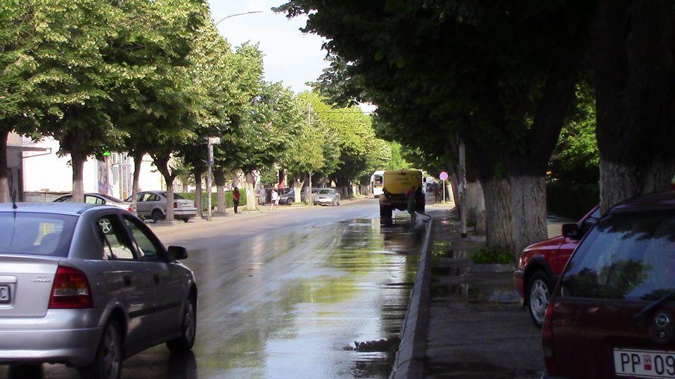 mienje-ulici-01