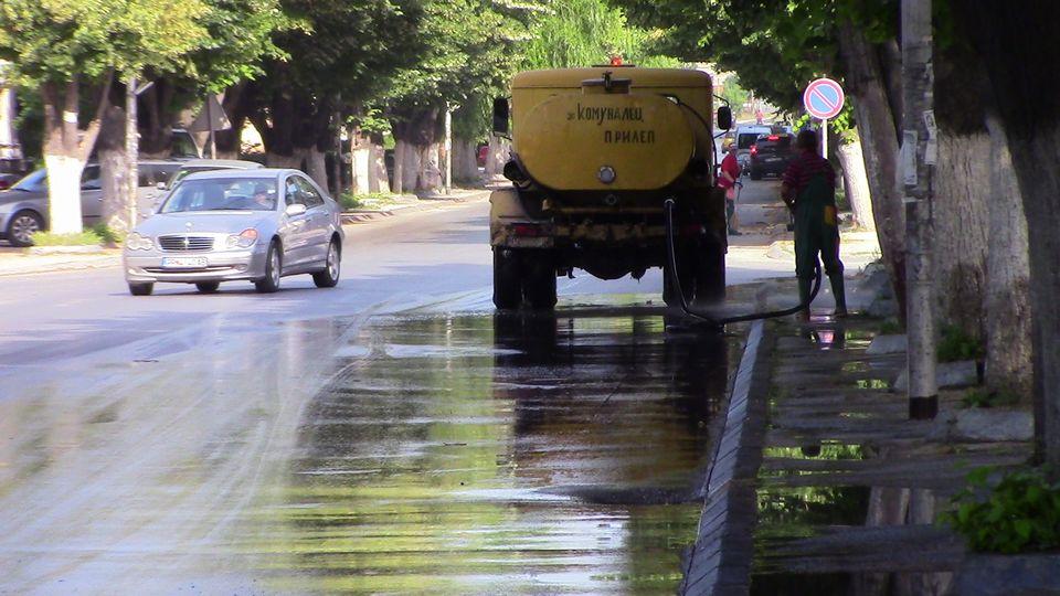 mienje-ulici-05