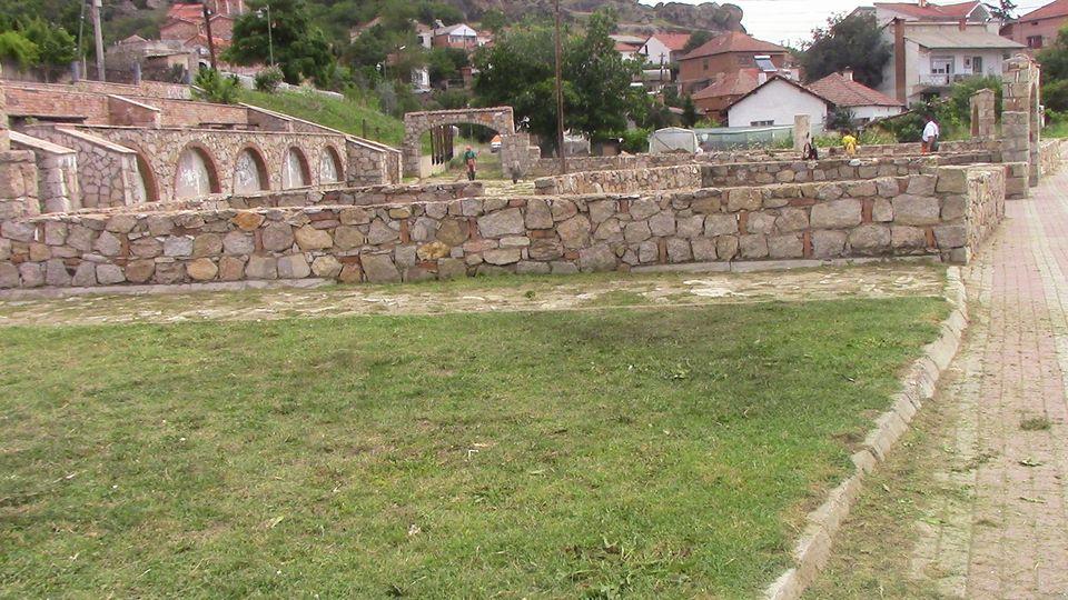 amfiteatar-varos-01