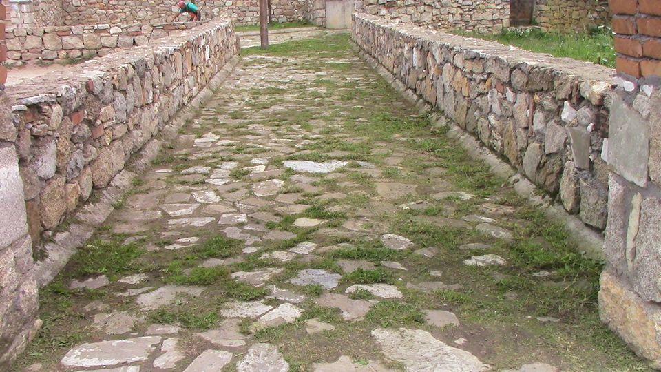 amfiteatar-varos-06