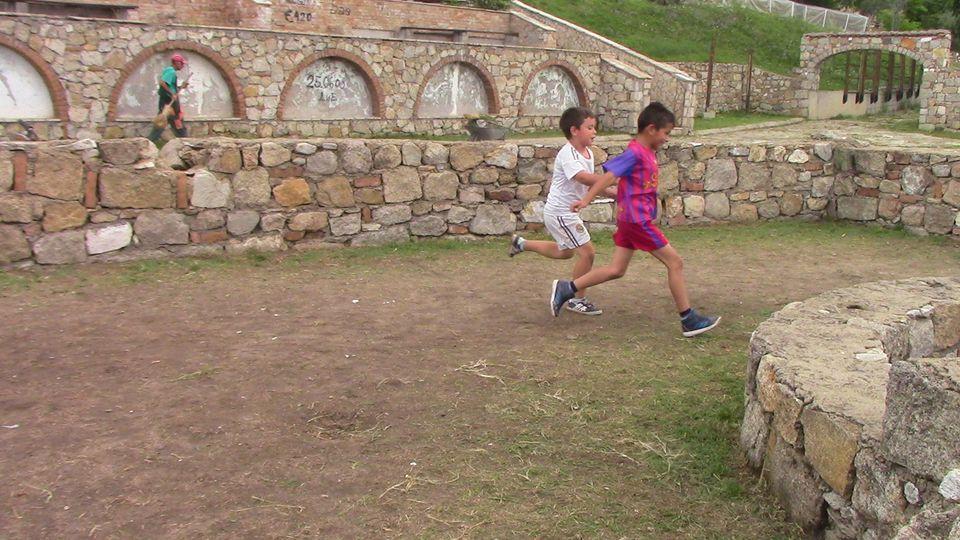 amfiteatar-varos-08