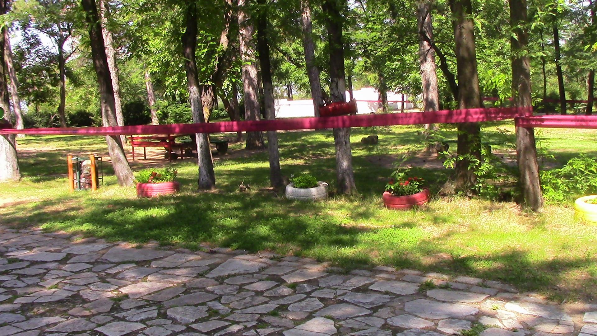 park-mogila-06
