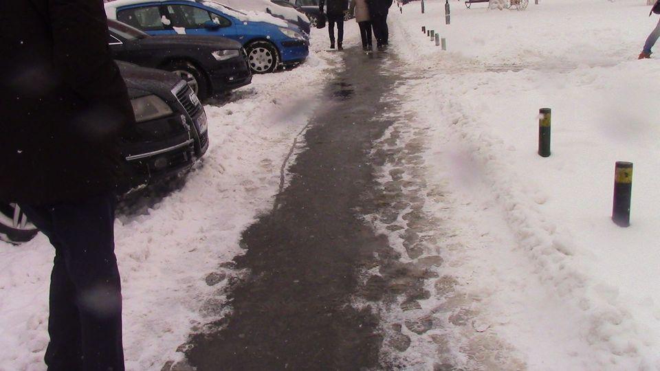 cistenje-sneg-01