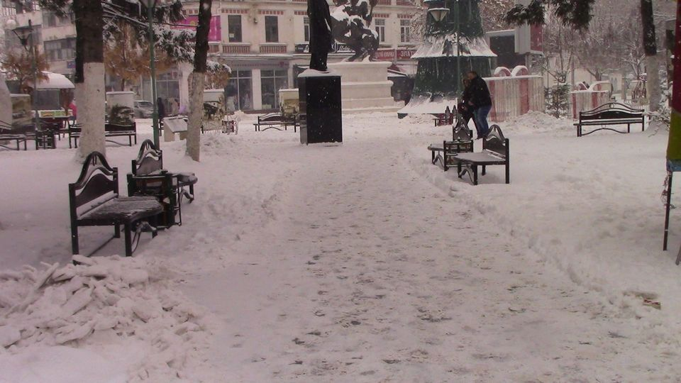 cistenje-sneg-09