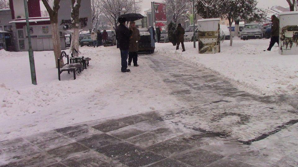 cistenje-sneg-12