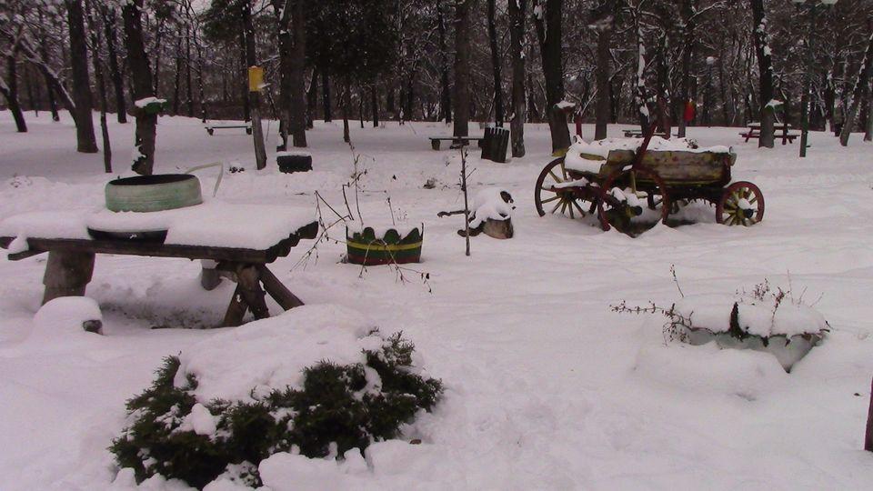 sneg-mogila-08