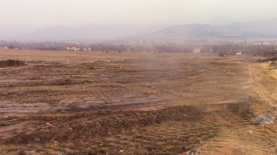 deponija-kamena-03