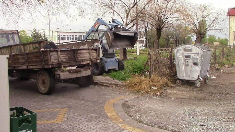 cistenje-zeleznicka-16