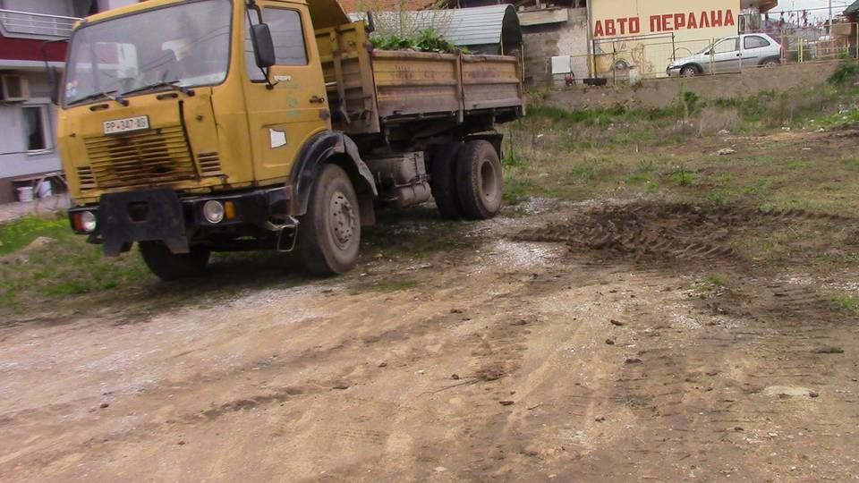 deponija-novpark-06