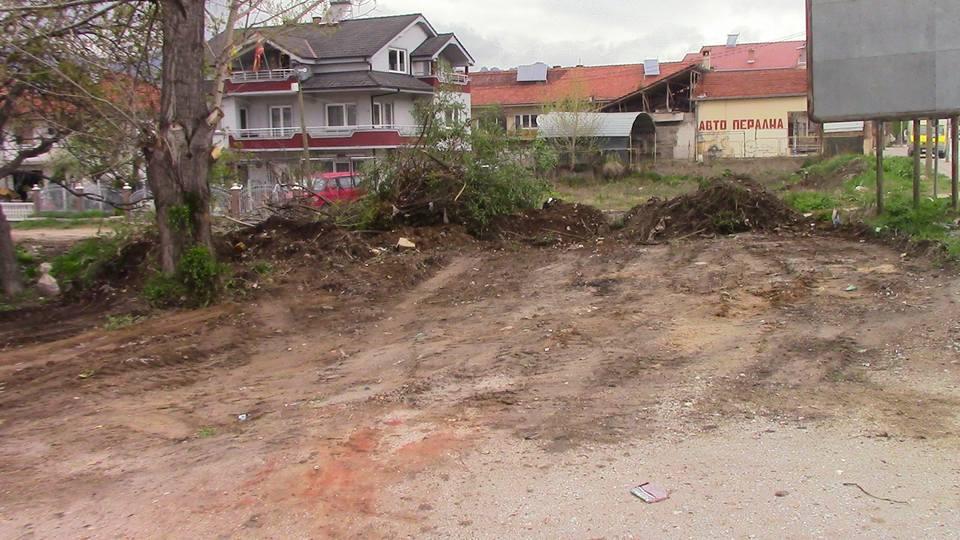 deponija-novpark-09