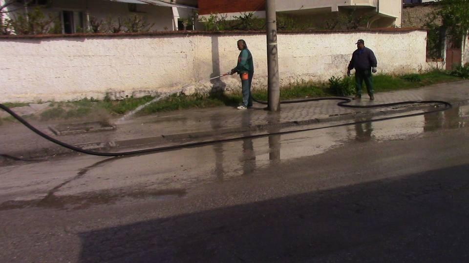 mienje-ulici-04