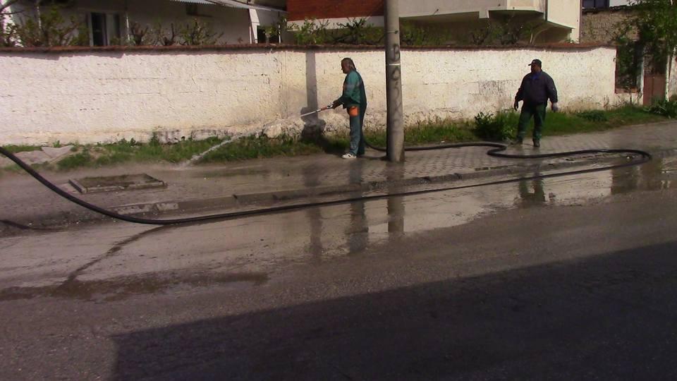 mienje-ulici-08