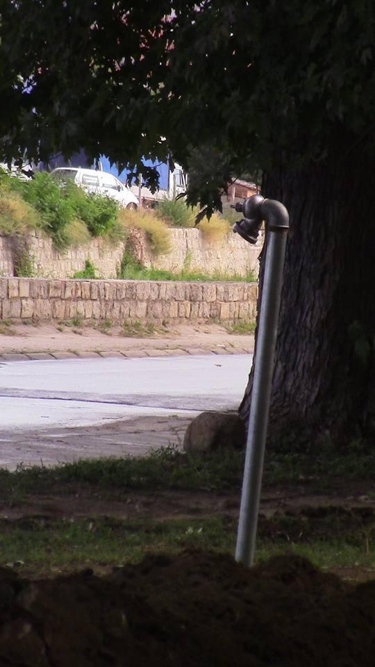gjogdere-vodovod-07