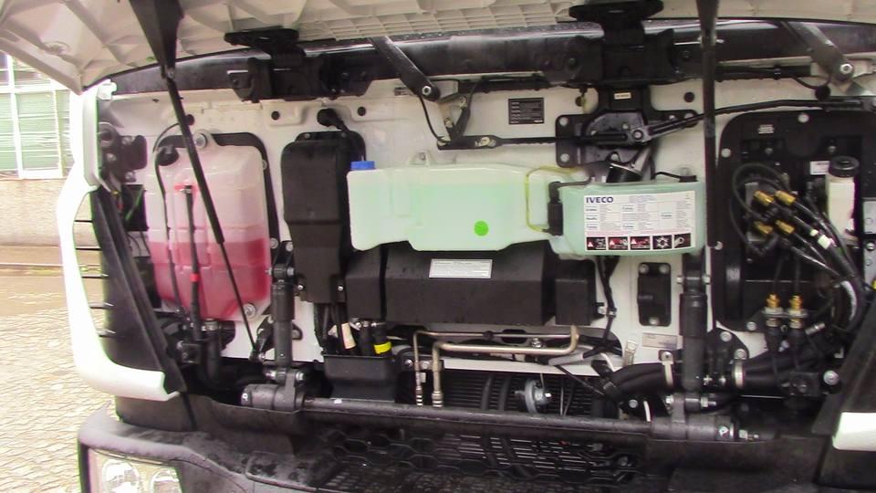 novo-voziloi-13