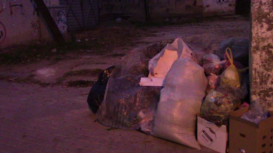 otpad-soveti-01