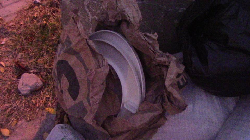 otpad-soveti-03