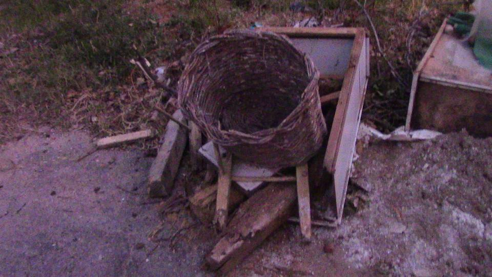 otpad-soveti-09