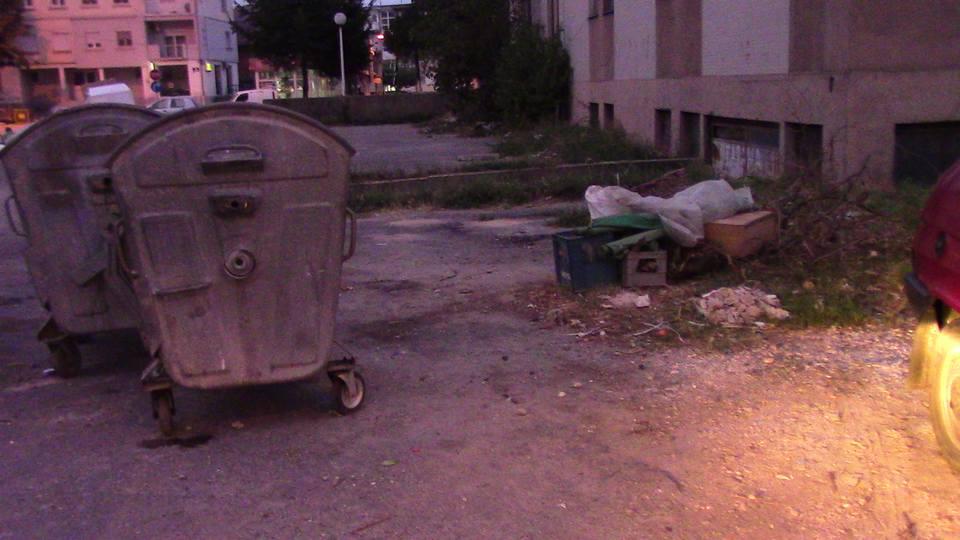 otpad-soveti-14