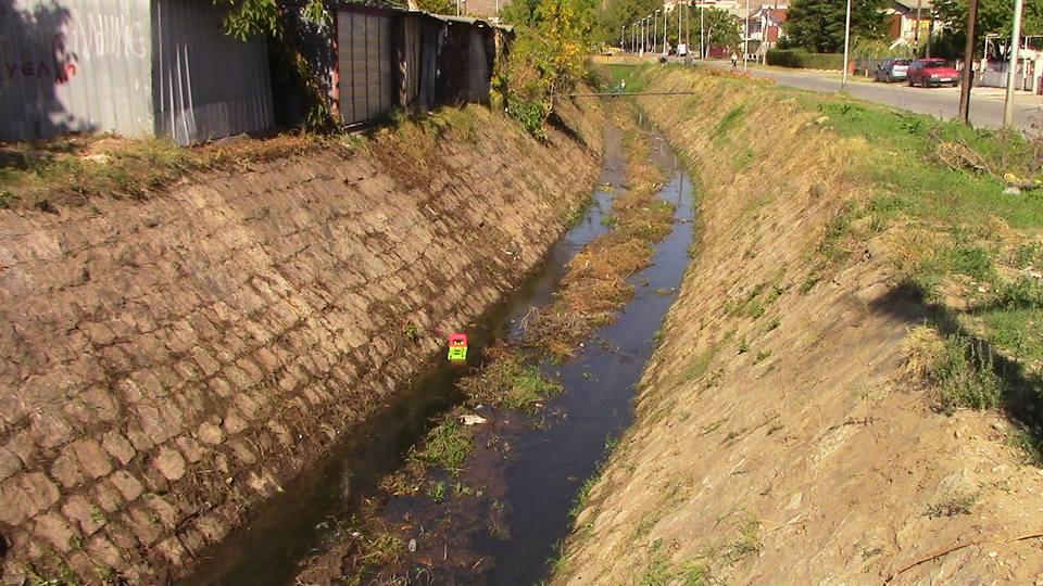 zidovi-kanal-11