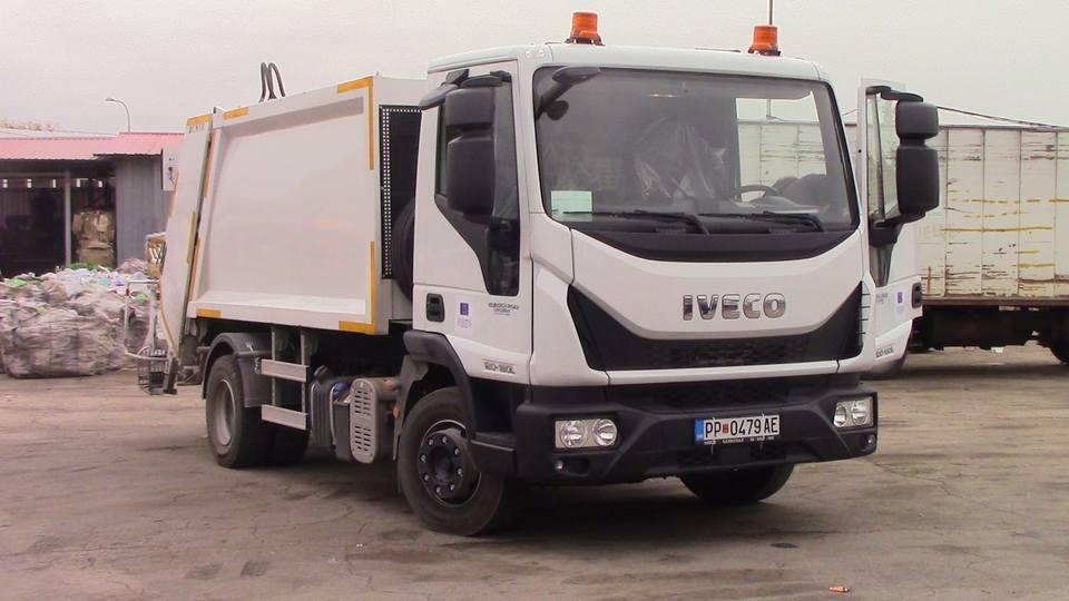 novi-vozilai-03
