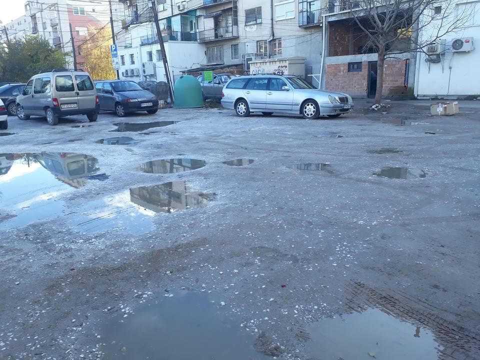 parking-deponija-03