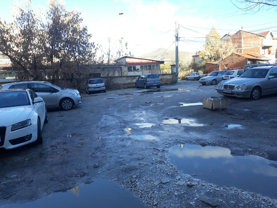 parking-deponija-08