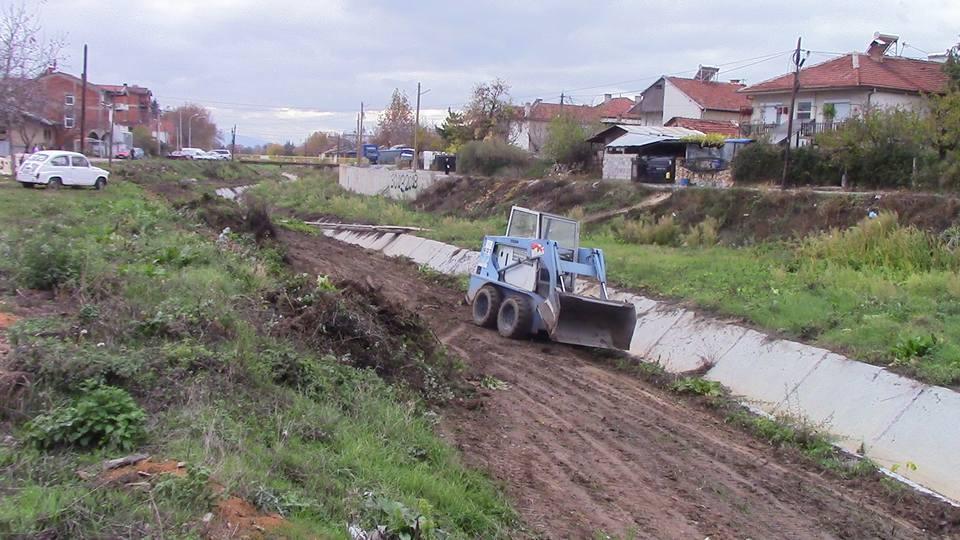 ramno-reka-06