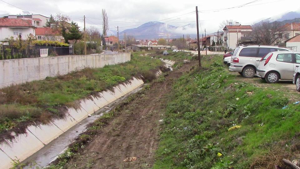 ramno-reka-10