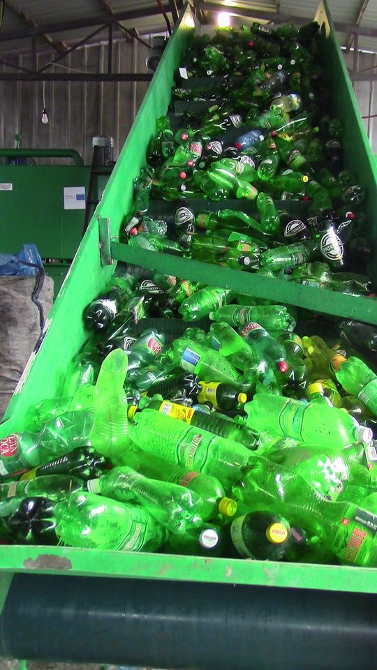 otpad-presal-13