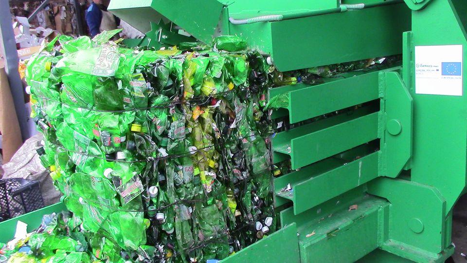 otpad-presal-15
