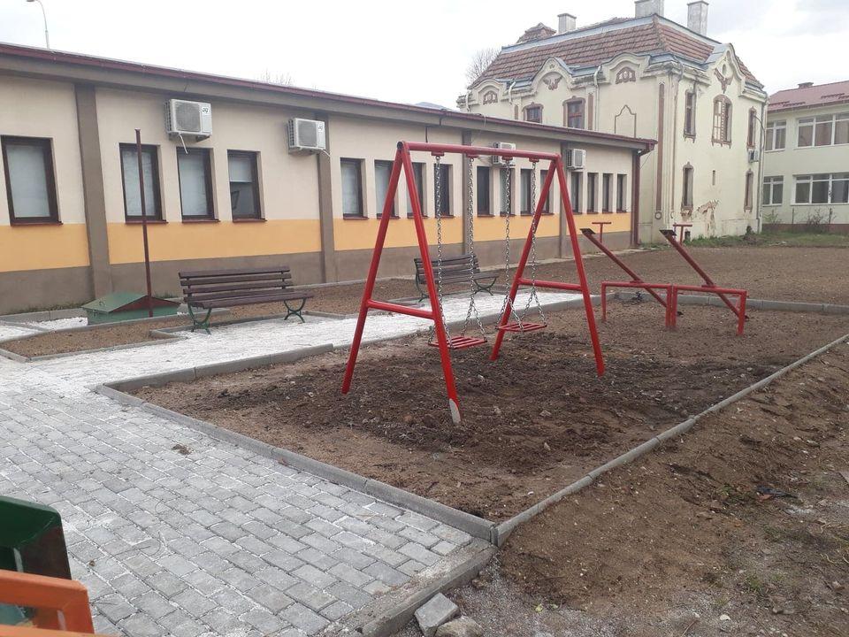 park-cereb-02