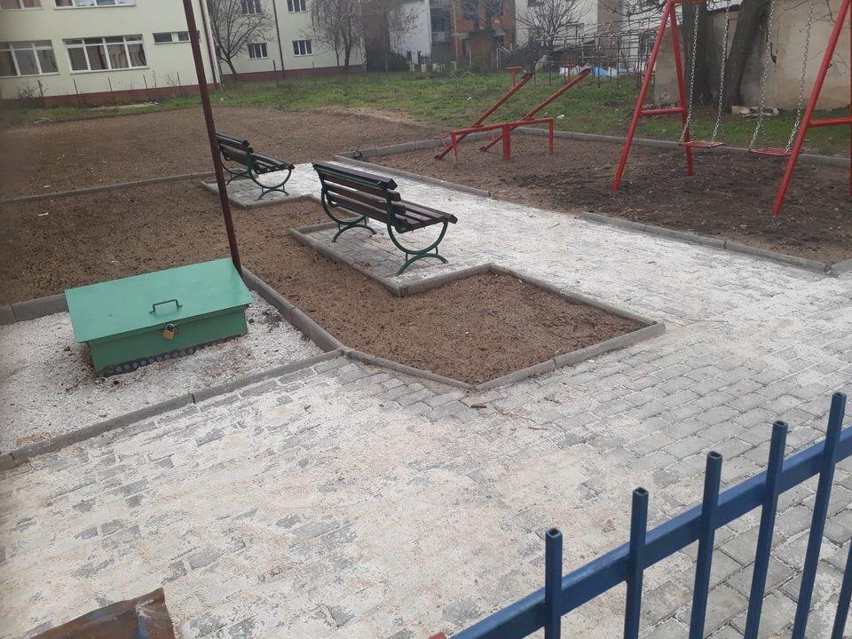 park-cereb-03