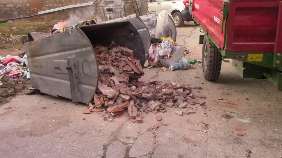 renoviranje-otpad-01