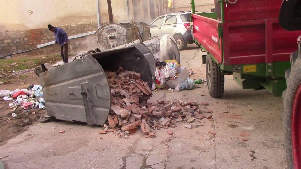renoviranje-otpad-02