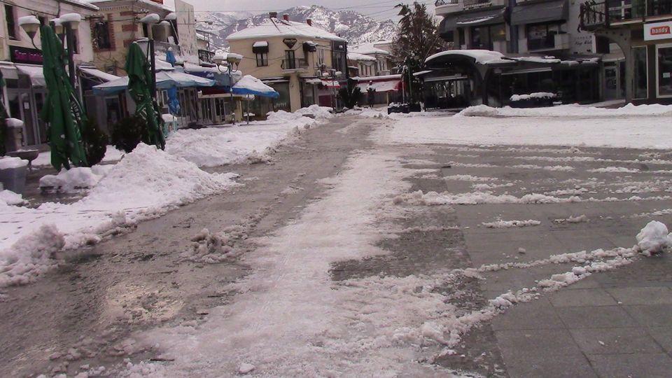 cistenje-sneg-16