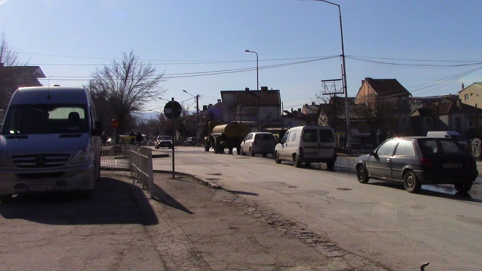 mienje-ulici-06