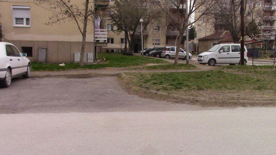 gjogdere-parkovi11