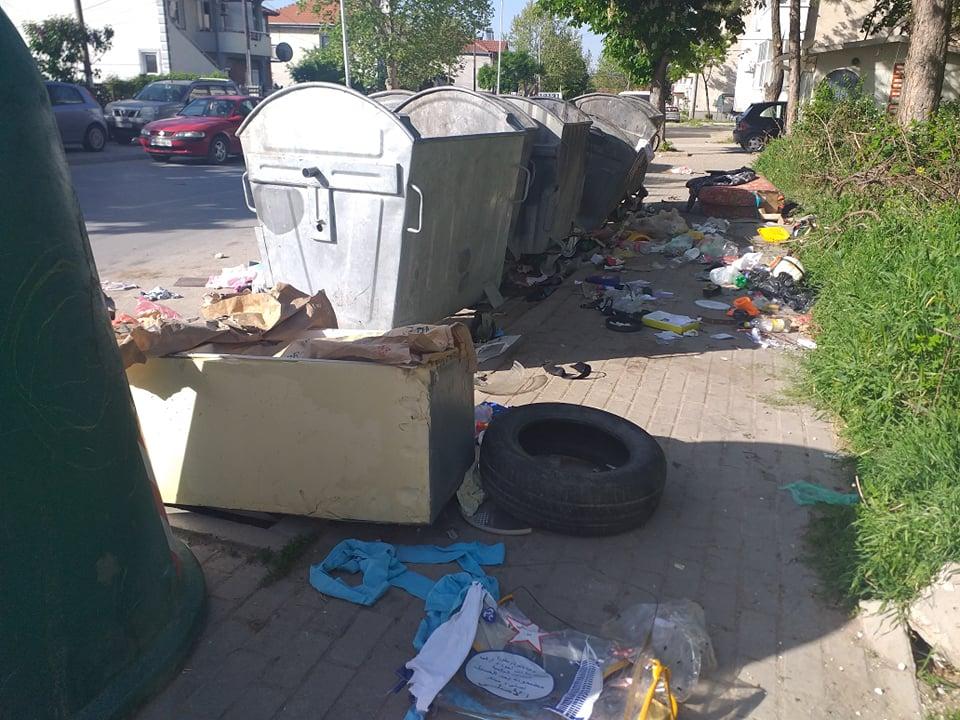 kontenjeri-kasarna-03
