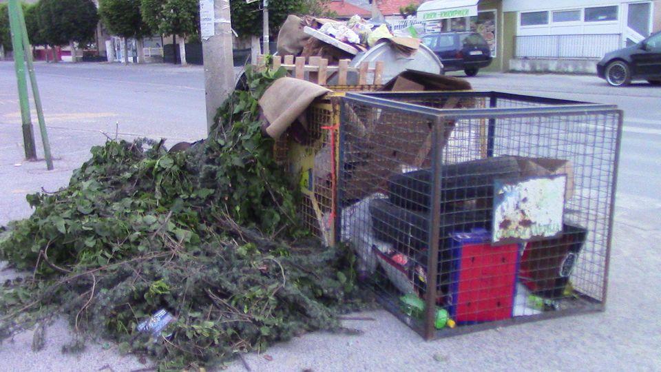 kontenjeri-otpad01