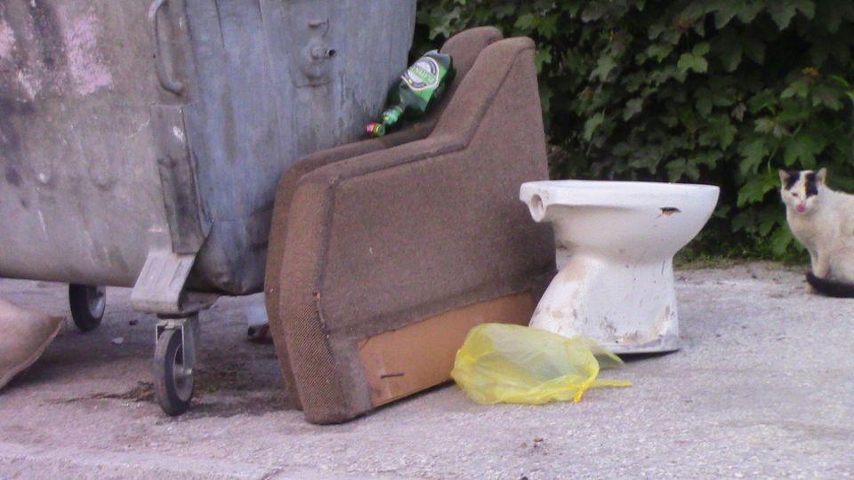 kontenjeri-otpad06