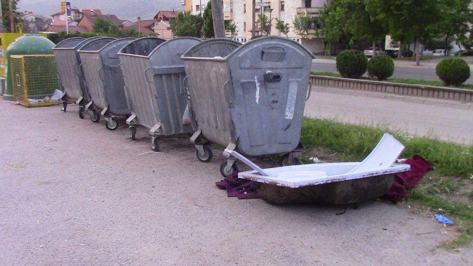 kontenjeri-otpad07