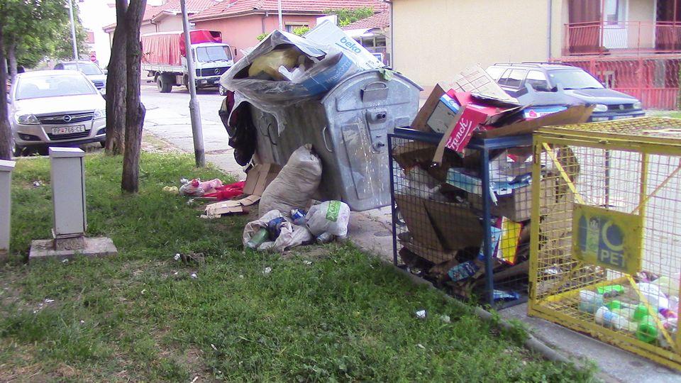 kontenjeri-otpad09