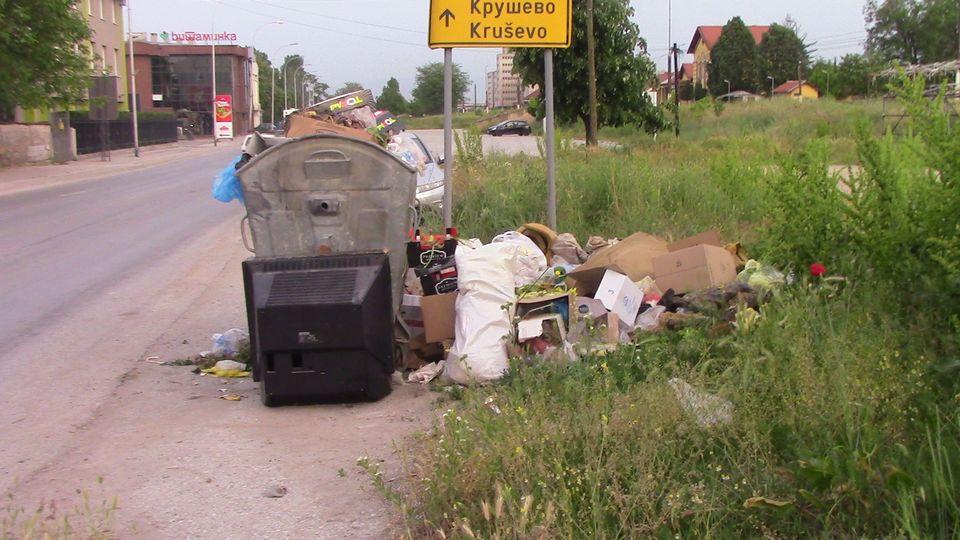 kontenjeri-otpad10
