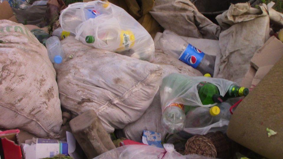 kontenjeri-otpad11