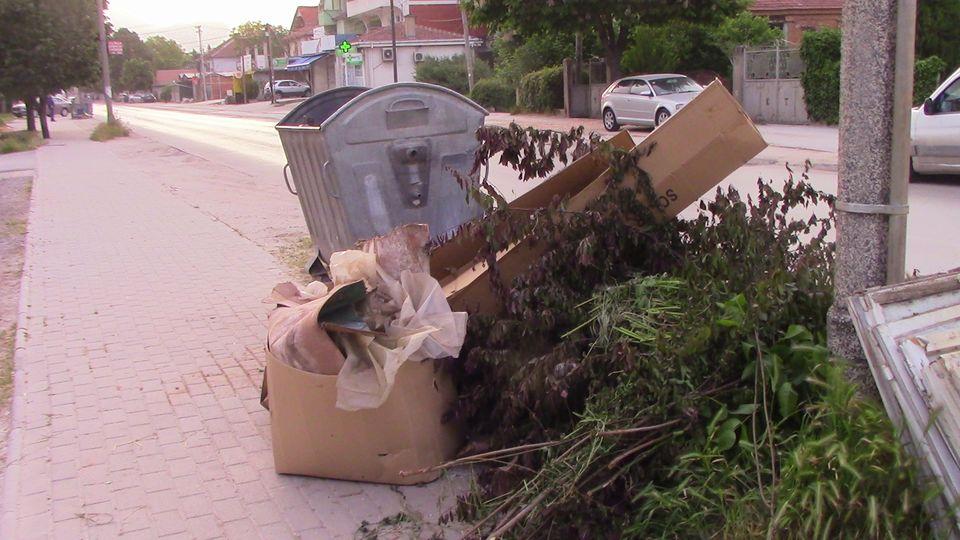 kontenjeri-otpad12