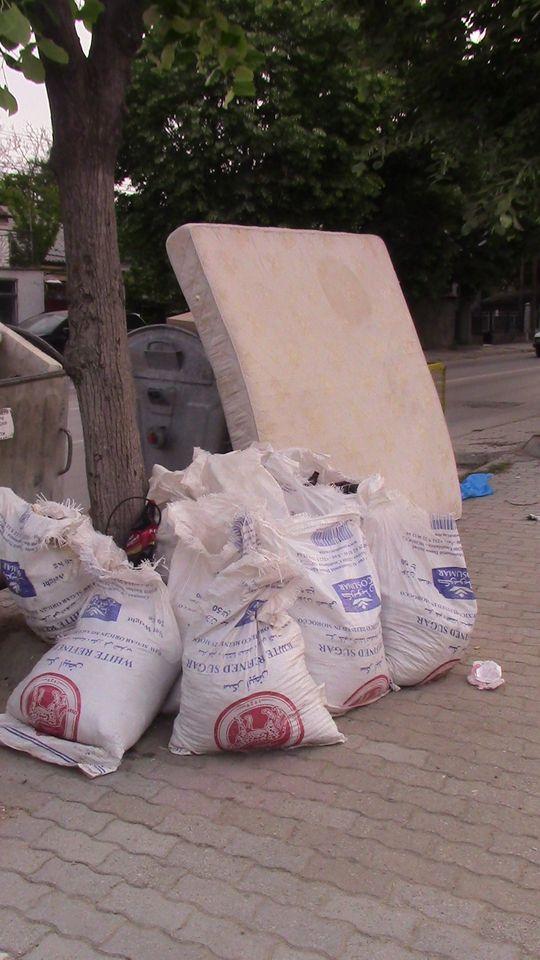 kontenjeri-otpad14